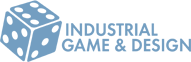 Industrial Game & Design